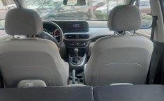 Auto Hyundai Grand I10 2021 de único dueño en buen estado-9
