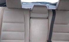 Mazda CX-5 2014 2.5 S Grand Touring 4x2 At-13