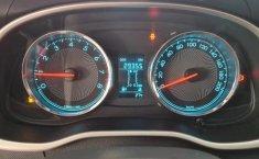 Se pone en venta Chevrolet Aveo 2020-12