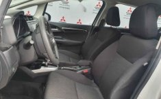 Honda Fit 2019 5p Hit L4/1.5 Aut-9