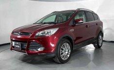 27938 - Ford Escape 2015 Con Garantía-12