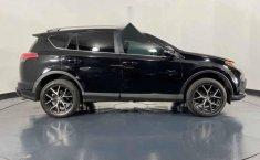 46645 - Toyota RAV4 2016 Con Garantía-13