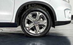 Se vende urgemente Suzuki Vitara 2016 en Cuauhtémoc-21