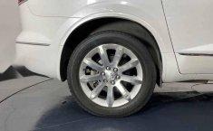 38842 - Buick Enclave 2016 Con Garantía-11