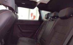 Seat Ateca 2021 5p FR Tip L4/1.4/T Aut-12