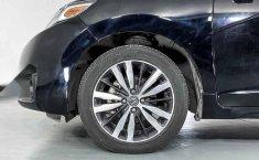 33874 - Honda Fit 2017 Con Garantía-14