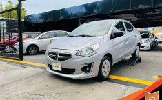 Venta de Dodge Attitude SE 2016 usado Manual a un precio de 129900 en Zapopan-2