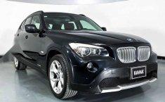 30752 - BMW X1 2012 Con Garantía-14