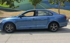 VW JETTA 2016 ESTANDAR 2.0 LT IMPECABLE-5