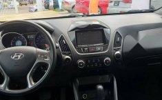 Hyundai Ix35 2015 2.0 Gls At-7