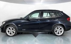 30752 - BMW X1 2012 Con Garantía-13