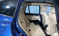 48243 - BMW X3 2019 Con Garantía-15
