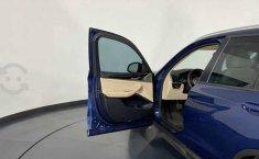 48243 - BMW X3 2019 Con Garantía-11