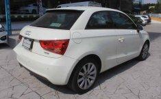 Audi A1 2014 3p Envy L4/1.4/T Aut-11