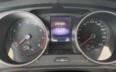Volkswagen Tiguan 2018 5p Comfortline L4/1.4/T Aut-6
