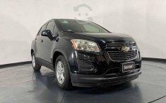 44640 - Chevrolet Trax 2014 Con Garantía-13
