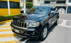 JEEP GRAND CHEROKEE LIMITED 2011-5