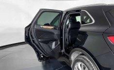 41615 - Lincoln MKC 2016 Con Garantía-11