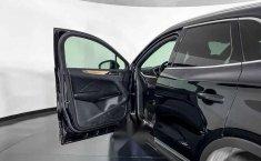 41615 - Lincoln MKC 2016 Con Garantía-10