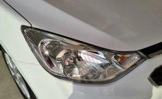 Se pone en venta Chevrolet Aveo 2020-10