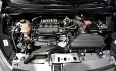 Chevrolet Beat 2020 impecable en Tlalnepantla-14