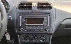 Volkswagen Vento 2020 1.6 Starline At-10