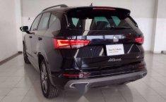 Seat Ateca 2021 5p FR Tip L4/1.4/T Aut-11