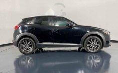 40278 - Mazda CX3 2017 Con Garantía-13