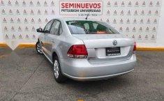 Volkswagen Vento 2014 4p Active L4/1.6 Aut-12