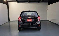 Se vende urgemente Chevrolet Spark 2020 en Zapopan-8