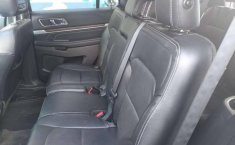 FORD EXPLORER 2016 LIMITED 7 PASAGEROS-12