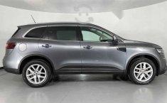 46578 - Renault Koleos 2017 Con Garantía-10