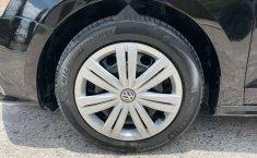 VW JETTA TRENDLINE 2.0 TM-10