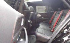 GLE Clas 5p GLE53 Coupe Mild Hybrid TA,QCP,RA21-13