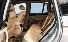 32094 - BMW X3 2015 Con Garantía-12