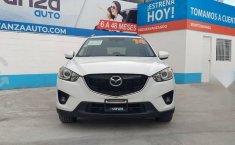 Mazda CX-5 2014 2.5 S Grand Touring 4x2 At-12