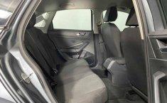 47262 - Volkswagen Jetta 2019 Con Garantía-13