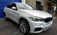 BMW X6 XDrive 35iA modelo 2019-11