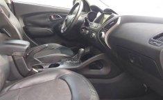 Hyundai Ix35 2015 2.0 Gls At-6