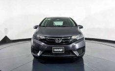 40001 - Honda Fit 2017 Con Garantía-9