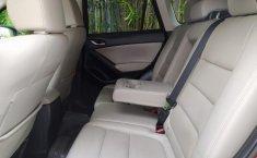 Venta de Mazda CX-5 2015 usado Automática a un precio de 275000 en Puebla-12