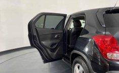 44640 - Chevrolet Trax 2014 Con Garantía-12