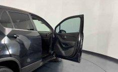 44640 - Chevrolet Trax 2014 Con Garantía-11