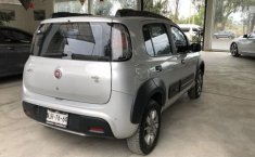 Pongo a la venta cuanto antes posible un Fiat Uno en excelente condicción-9