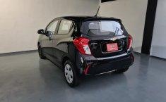 Se vende urgemente Chevrolet Spark 2020 en Zapopan-7