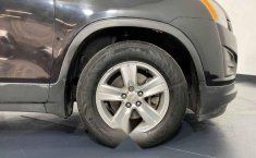 44640 - Chevrolet Trax 2014 Con Garantía-10