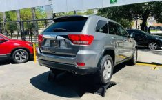 JEEP GRAND CHEROKEE LIMITED 2013 #2838-3