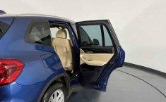 48243 - BMW X3 2019 Con Garantía-9