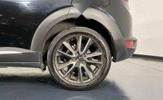 40278 - Mazda CX3 2017 Con Garantía-10