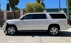 Chevrolet Suburban Premier at 4x4 factura original-11